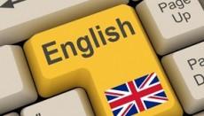 Englishimage