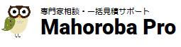 MahorobaPro